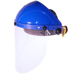 Щиток защитный лицевой НБТ2 ВИЗИОН 425190