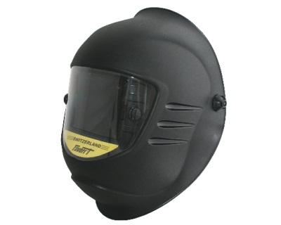 Защитный лицевый щиток сварщика НН-3 SUPER PREMIER Favori®T 53363