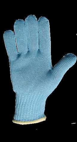 Перчатки Lakeland Enhand-CR 96-1745