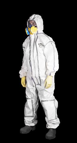 Lakeland ChemMax 2
