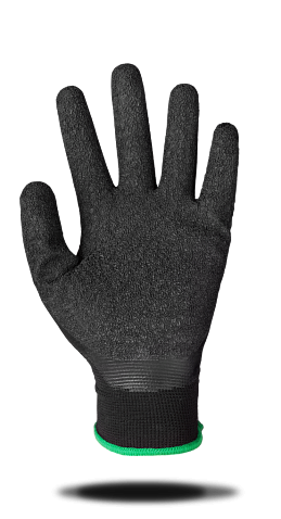 Перчатки Lakeland SpiderGrip 7-2506