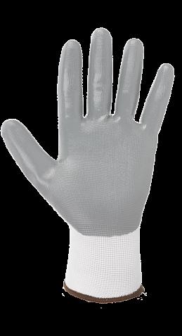 Перчатки Lakeland SpiderGrip 7-2103