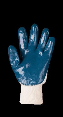 Перчатки Lakeland Nitrogard 7200