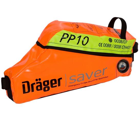 saver-pp_2.jpg